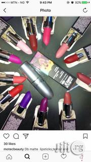 The Balm Matte Lipstick Unbreakable | Makeup for sale in Lagos State, Amuwo-Odofin