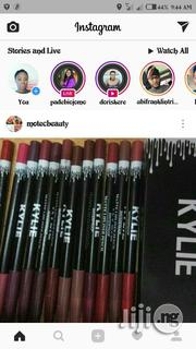 Kylie Lipliner In Colours | Makeup for sale in Lagos State, Amuwo-Odofin