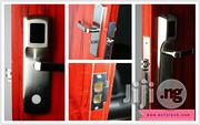 Hotel Smart Card Lock | Safety Equipment for sale in Lagos State, Ajah